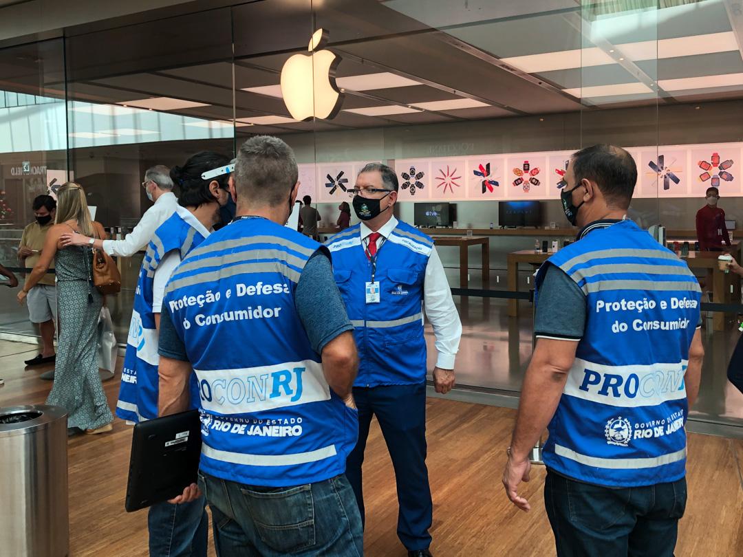 procon-rj_notifica_apple_e_demais_gigantes_de_tecnologia-4_1607732175.31.jpg