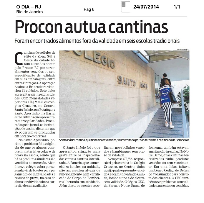 procon_autua_cantinas_2_1406225808.39.jpg