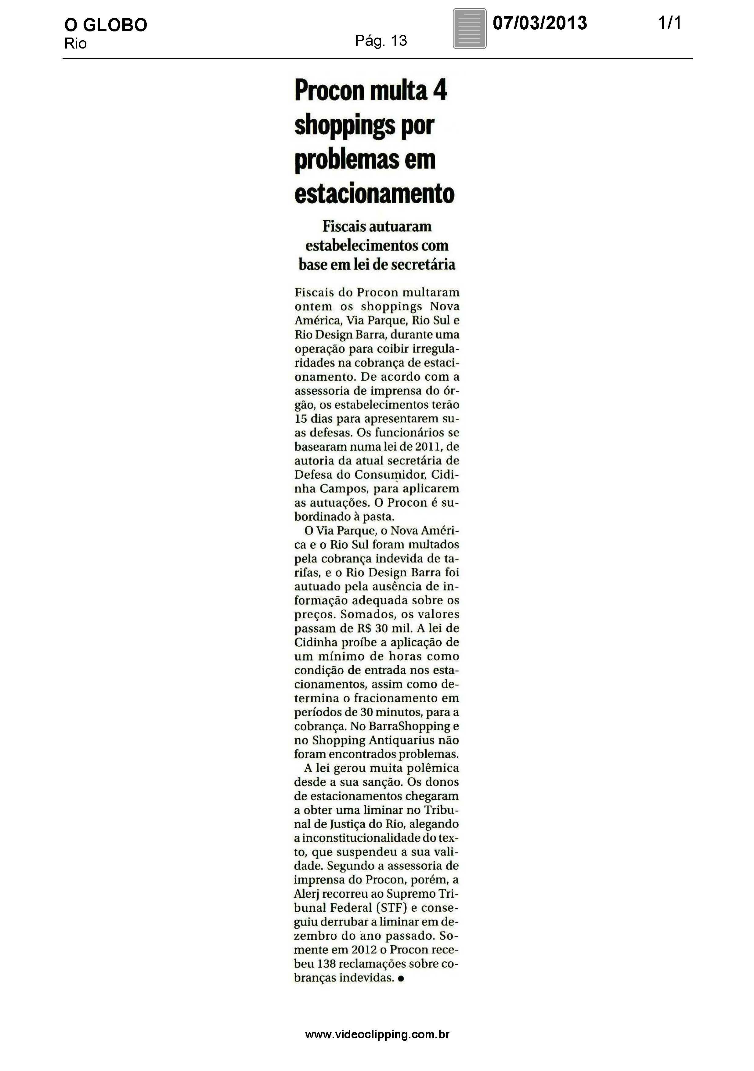 procon_estacionamentos_o_globo_1363112012.99.jpg