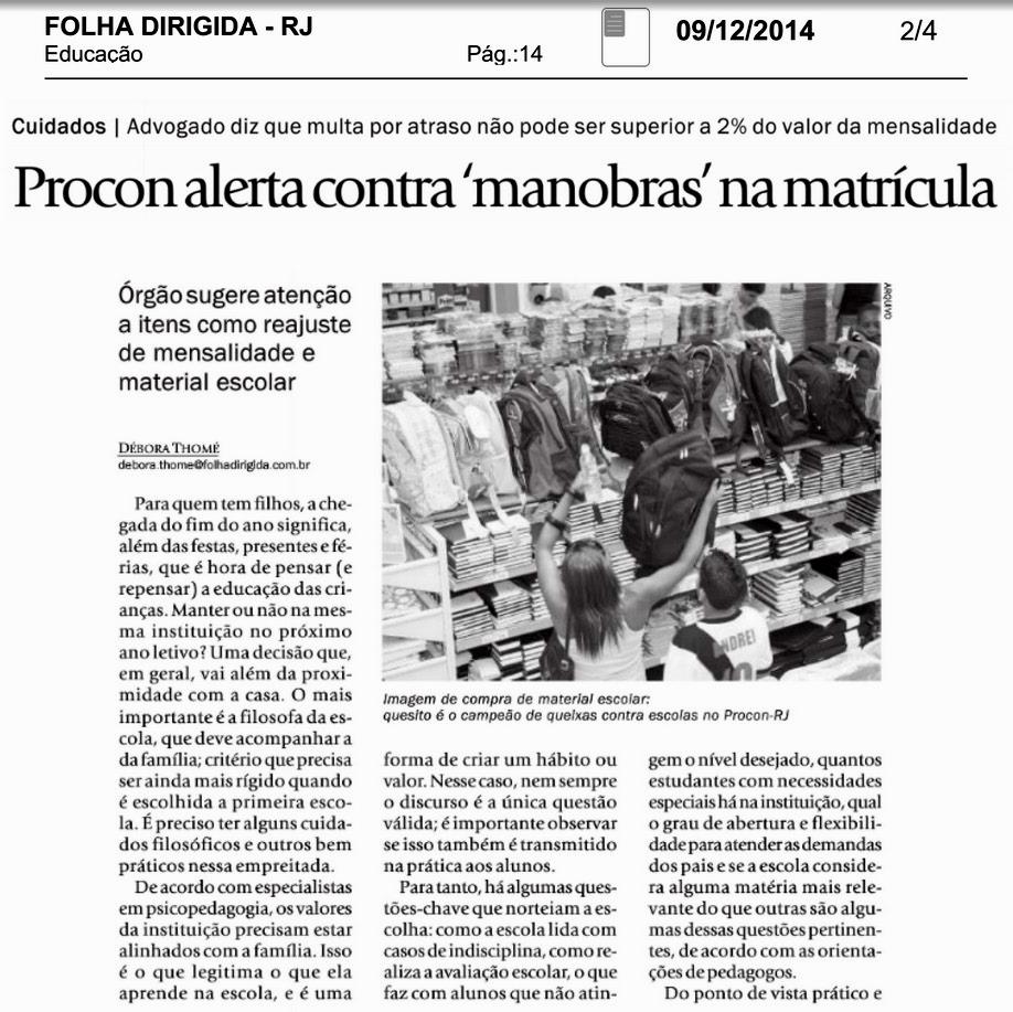 procon_folha_dirigida_a_1418314613.48.jpg