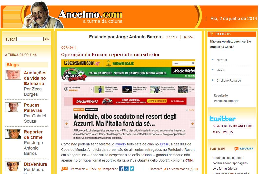 procon_no_blog_do_ancelmo_gois_1401904282.52.jpg