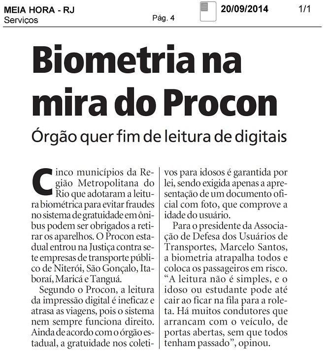 procon_no_meia_hora_biometri_1411489360.46.jpg