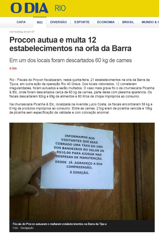 procon_no_o_dia_barra_a_1416849276.53.jpg