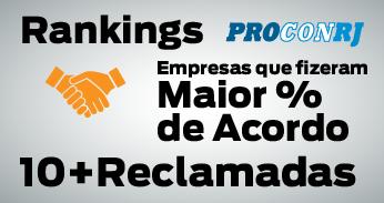 ranking_site_Prancheta_1_1582210407.22.png