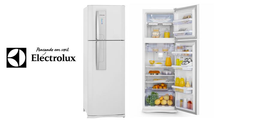Procon - Temperatura freezer casa ...