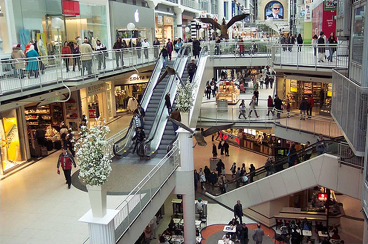shopping1_1357675351.08.jpg