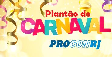 siteCARNAVAL_Prancheta_1_1582047970.77.png