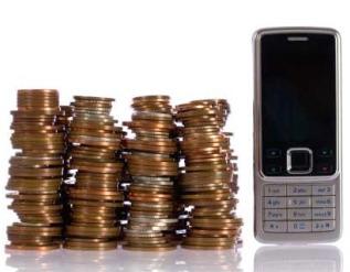 telefonia-movel-celular_1342448925.37.jpg